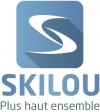 Skilou : Location de Skis - Location de Vélos